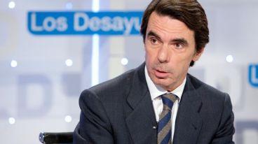 Aznar-reconoce-medidas-Gobierno-gustan_TINIMA20121217_0572_5