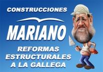 construcciones-mariano-reformas-estructurales-a-la-gallega
