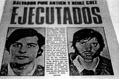 """Como gobierna la derecha en España. PARTE I """"Franquismo"""" (1/3)"""