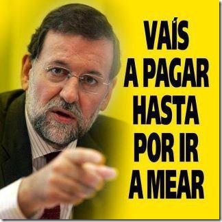 Rajoy_-_La_que_se_avecina_thumb[2]