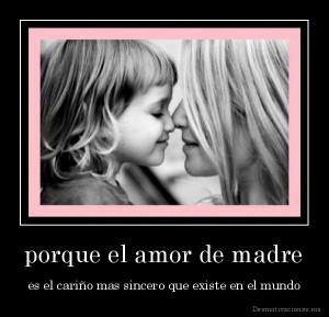 Imágenes-de-Amor-de-Madre-12